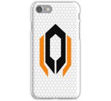 Cerberus - Mass Effect iPhone Case/Skin