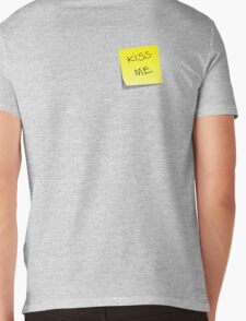 Cheesy prank T-Shirt
