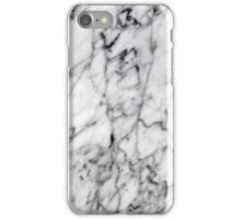 Marble Phone Case iPhone Case/Skin