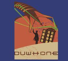 DUWHONE by karmadesigner