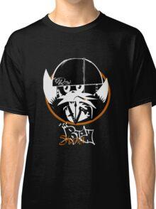 Sticks n' Tricks Classic T-Shirt