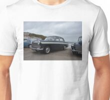 Classic Austin Cambridge Unisex T-Shirt