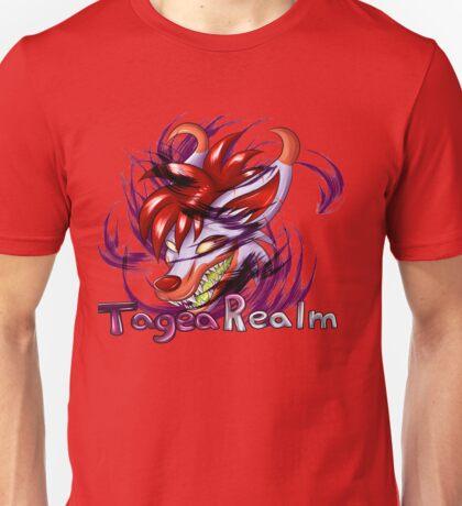 Something Special  Unisex T-Shirt