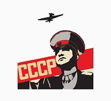 Soviet Red  Army  Unisex T-Shirt