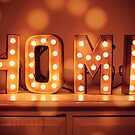 Home <3 by Bethany Holland
