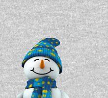 SNOWMAN!!!! T-Shirt