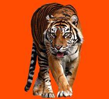 Tiger shirt T-Shirt