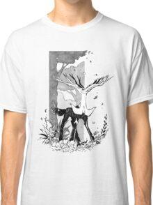 Xerneas Classic T-Shirt