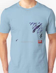 Mass Effect Fleet T-Shirt