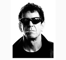 Lou Reed RIP Unisex T-Shirt