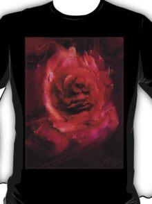 Rosemeld T-Shirt
