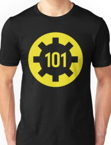 101 Unisex T-Shirt