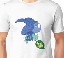 A bugs Life! Unisex T-Shirt