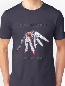 Project Meteor T-Shirt
