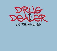 Drug Dealer T-Shirt