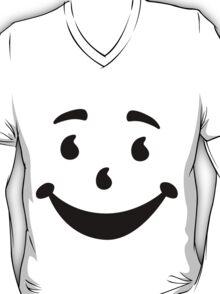 The Koolaid Man T-Shirt