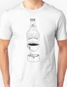 Artists life T-Shirt