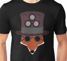 Fox EsSteam Unisex T-Shirt