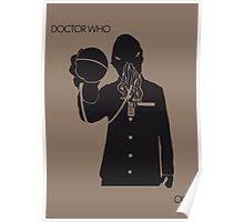 Ood Poster