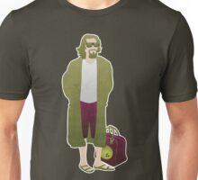 Underachiever Unisex T-Shirt