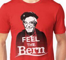 Che Bernie Sanders - Latinos for Bernie Fundraising Merchandise Unisex T-Shirt