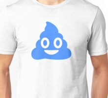 CRITICAL ROLE, Scanlan's Scrying Poop Unisex T-Shirt