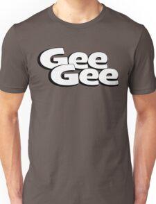 GG - GeeGee v3 T-Shirt