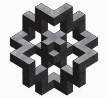 Blocks by abigailahn