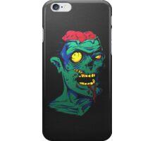 Braaaaaaaaains iPhone Case/Skin