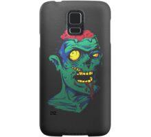 Braaaaaaaaains Samsung Galaxy Case/Skin