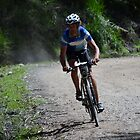 Mitta To Mt Beauty by Pete Simpson