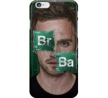 Breaking Bad V6 iPhone Case/Skin