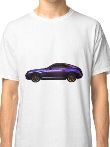 2004 Chrysler Crossfire Classic T-Shirt