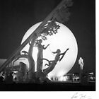 NY World's Fair 1939 by oldgreg