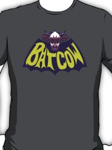 BAT-COW T-Shirt
