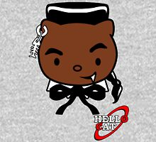 Hello Cat Unisex T-Shirt