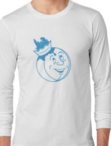 The Original Cincinnati Royals Long Sleeve T-Shirt