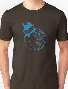 The Original Cincinnati Royals T-Shirt