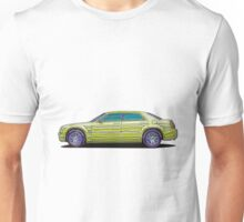 2006 Chrysler 300 Unisex T-Shirt