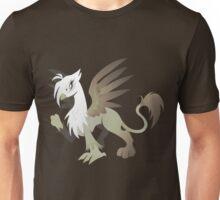 Gilda - VintageEdition Unisex T-Shirt