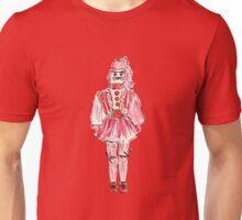 The Dancing Greek Unisex T-Shirt
