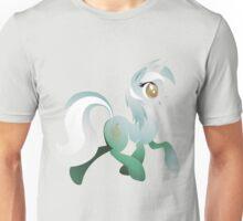 Lyra Heartstrings - VintageEdition Unisex T-Shirt