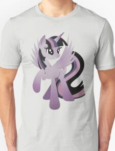 Princess Twilight - VintageEdition T-Shirt