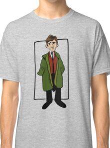 Jimmy... Classic T-Shirt