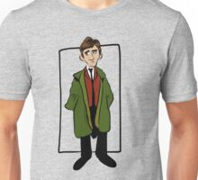 Jimmy... Unisex T-Shirt