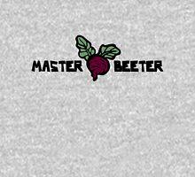 Master Beeter Unisex T-Shirt
