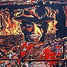 'APOCALYPSE'   by Jerry Kirk