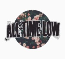All Time Low by SusannaFM
