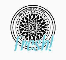 Fresh! Unisex T-Shirt