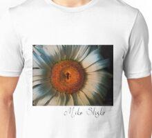 Sunflowerlock Unisex T-Shirt